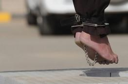 ماذا قال الشارع حول تنفيذ 3 أحكام إعدام بغزة؟