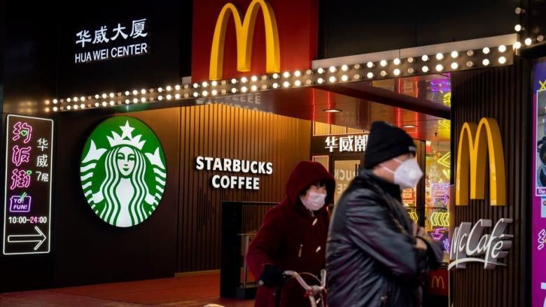 كم خسرت شركات العالم حتى اليوم بعد تفشي كورونا؟