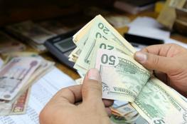 الوصايا الخمس كي تصبح مليونيرا وتحتفظ بسعادتك