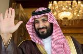 صحيفة إيطالية تفجر مفأجاة تتعلق بولي العهد السعودي