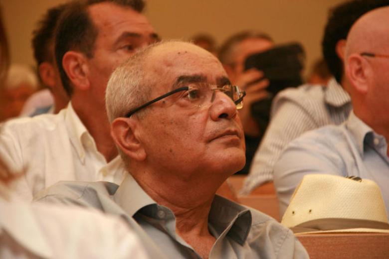 رئيس الموساد السابق: ضمّ الضفة سيؤدي لانهيار السلطة