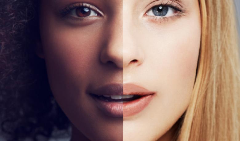 9 نصائح للحفاظ على نضارة بشرتك بعد سن 40