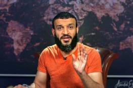 مقطع فيديو لعبد الله الشريف عن الشيخ كشك يثير تفاعلاً واسعاً