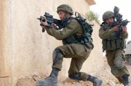 جنرال إسرائيلي: حماس وإسرائيل في مرحلة تعادل استراتيجي