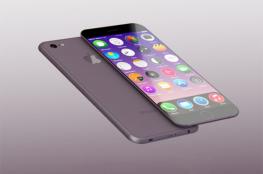 تقنية تفرق بين الهواتف الذكية الأصلية والمزيفة