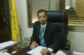 """الوقائي يعتقل الناطق باسم فتح بالقدس """"رأفت عليان"""""""