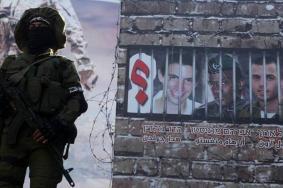حماس: حرية الأسرى غايةٌ ثوريةٌ نسخّر كل إمكانياتنا لأجلها