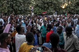السودان يتأهب لمليونية تسليم السلطة