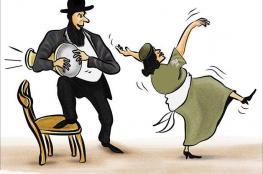 عرب أيدول وإعلان الدولة