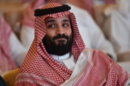 سقوط ابن سلمان السريع.. ماذا يعني لهؤلاء أيضا؟