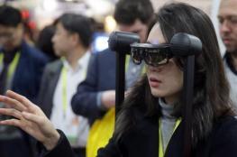 كوك يؤكد مجددا اهتمام آبل بتقنية الواقع المعزز