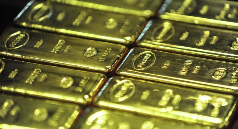 ابتكار طريقة لتحويل الفحم إلى ذهب