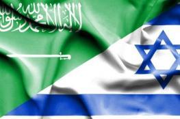 صحيفة عبرية:خطة سرية إسرائيلية سعودية لمواجهة إيران