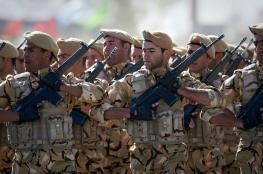 تهديد إيراني جديد لأمريكا