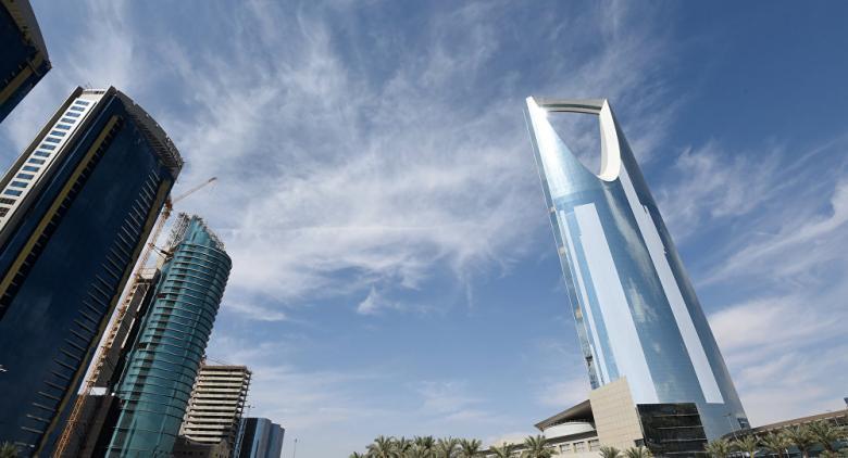 السعودية تحذر المواطنين والمقيمين... ماذا يحدث خلال ساعات