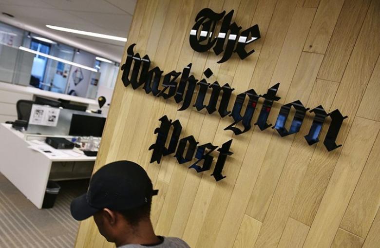"""""""واشنطن بوست"""" تكشف كيف تعرضت للكذب من سفير الرياض"""