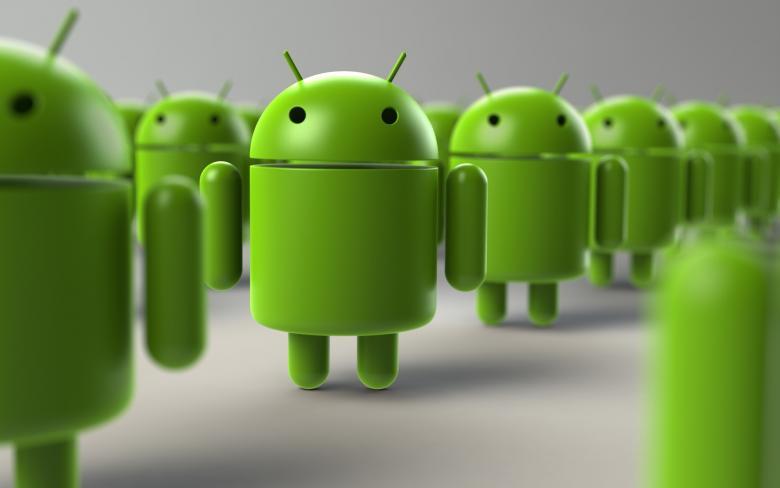 """""""جوجل"""" ترصد 1.5 مليون دولار لمن يكتشف ثغرة في أندرويد"""