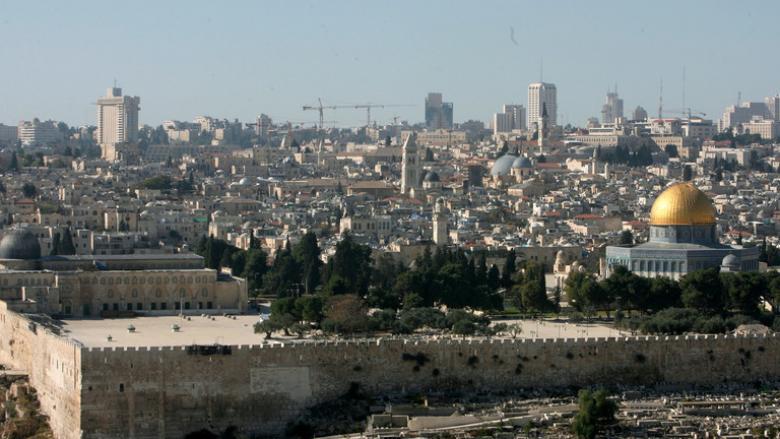 """الأردن يحذر """"إسرائيل"""" من إجراءات تزيد التوتر والاحتقان"""
