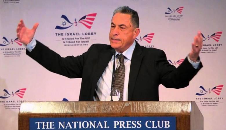 """صحفي بـ""""هآرتس"""": """"إسرائيل"""" الأكثر وحشية بالشرق الأوسط"""