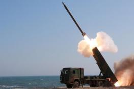كيف ستتصرف أميركا في حال نشوب حرب نووية؟