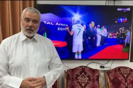 هنية يعقب على فوز الجزائر ببطولة أمم أفريقيا