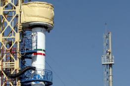 واشنطن تتهم طهران بتطوير صواريخ باليستية تحت ستار برنامج فضاء سلمي