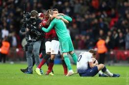 دوري الأبطال يهدد ميركاتو مانشستر يونايتد