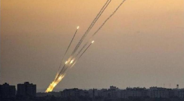 صافرات الانذار تدوي في غلاف غزة والاحتلال يزعم إطلاق صاروخ