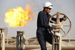 عقوبات إيران تعيد حقول كركوك النفطية إلى بؤرة الاهتمام