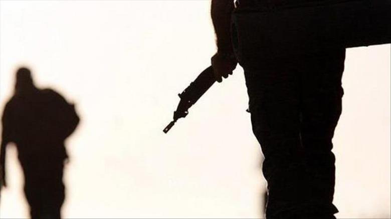 اعتقال محمد أبو طير المشتبه به بالتسبب بانتحار مقدسية