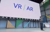 سامسونغ تتشارك مع غوغل لجلب الواقع المعزز لأجهزتها