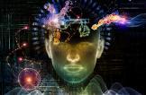هل تعرف ما هو فن التهكير الذهني؟