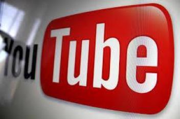يوتيوب يُتيح مُشاهدة مقاطع الفيديو دون اتصال بالإنترنت
