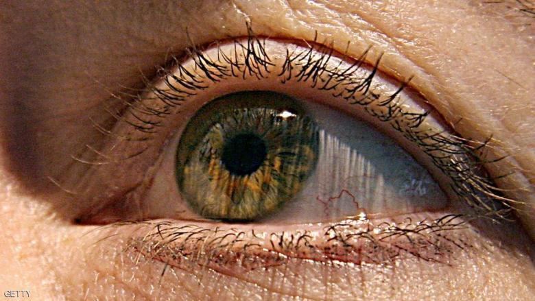 7 عمليات خفية تحدث في جسمك الآن