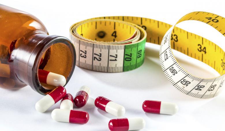 سلوكيات خاطئة تمنعك من إنقاص الوزن