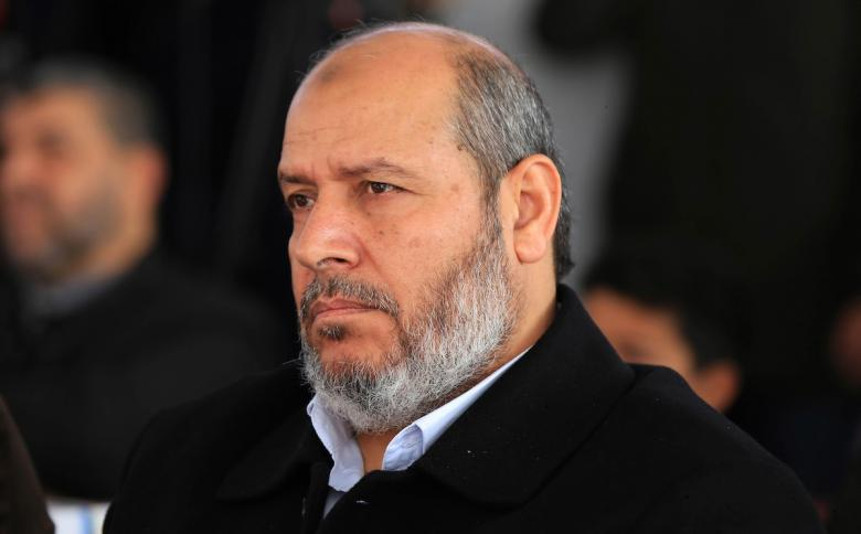 حماس تحمل الاحتلال المسؤولية الكاملة عن مصير الأسرى