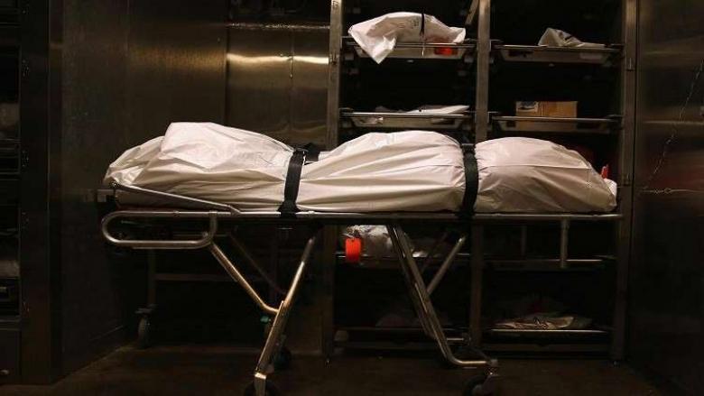 """""""الشخير"""" يعيد الحياة إلى سجين """"ميت"""" قُبيل تشريحه"""