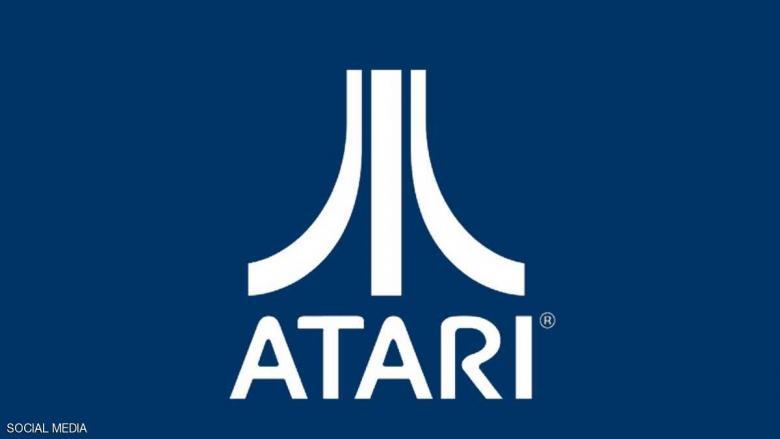 """""""أتاري"""" تعود للحياة بلعبتين جديدتين"""