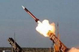 الحوثيون يطلقون صاروخًا باليستيًا جديدًا تجاه جازان