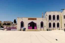 التربية تتسلّم مشاريع صيانة مدارس في بلدتي كفر راعي والجعبة