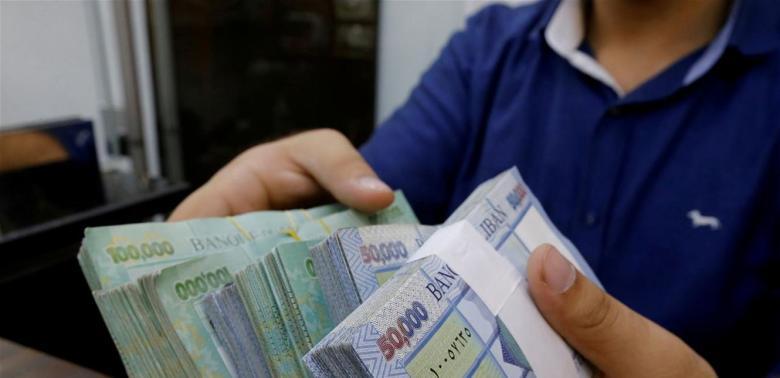 """قاطعوا العملة الخضراء.. """"تا يصير الدولار بـ500""""!"""