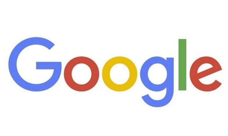 تعرف على أبرز إخفاقات غوغل عبر السنين