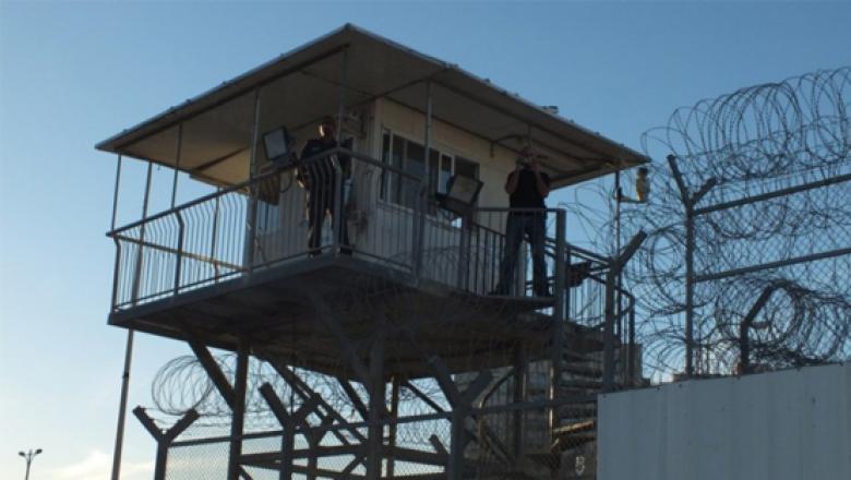 أسرى فلسطين: جميع أجهزة الاحتلال تشارك في تعذيب الأسرى