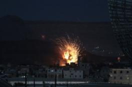 الأمم المتحدة: الصراع في اليمن خلف عشرة آلاف قتيل