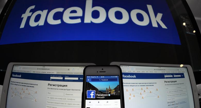 """هذا ما يمكن أن يفعله بك إدمان الـ""""فيسبوك"""""""
