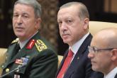 وزير الدفاع التركي يفجر مفاجأة في قضية خاشقجي