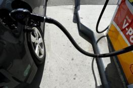 عندما يصل سعر النفط إلى 100 دولار.. كيف سيتأثر الاقتصاد العالمي؟