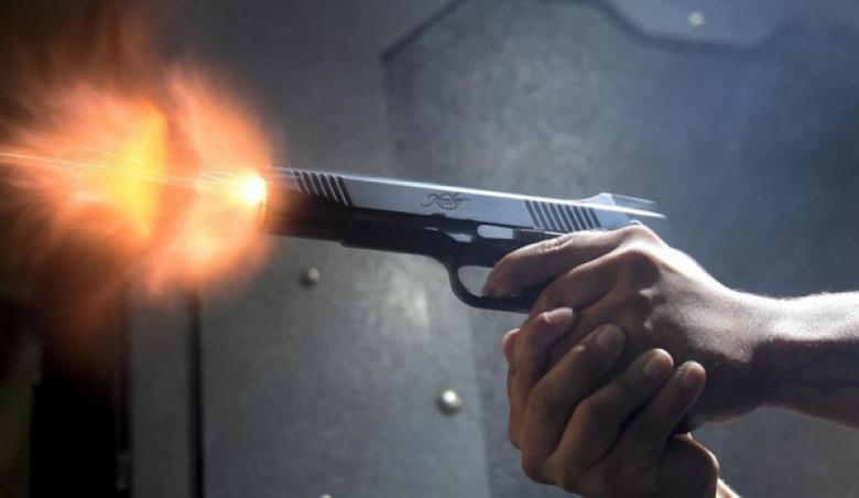 مقتل شاب بعيار ناري بمشاجرة في الأغوار الشمالية