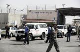 هيئة الأسرى: 450 طفلا يقبعون في سجون الاحتلال