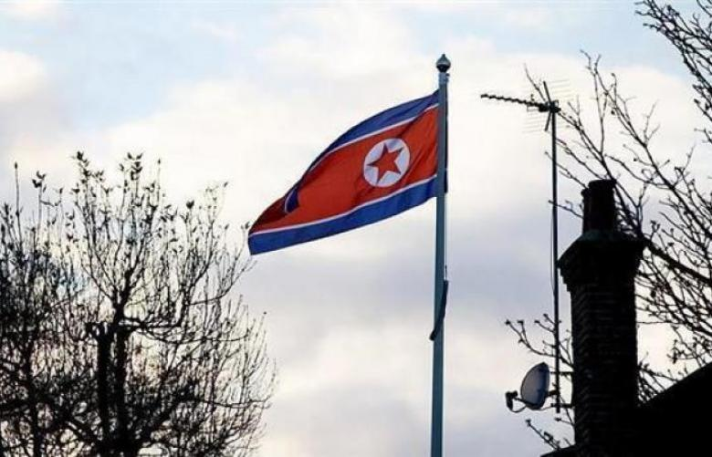 اتصالات سرية بين واشنطن وبيونغ يانغ رغم التصعيد